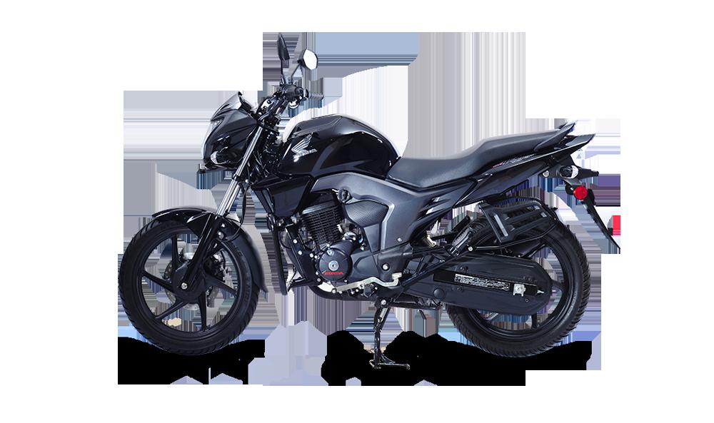 Honda Bike New Model  Price