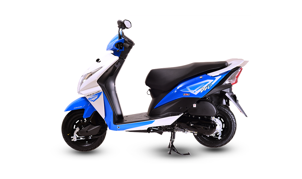 ikman lk bike honda dio  check out ikman lk bike honda dio